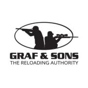 www.grafs.com
