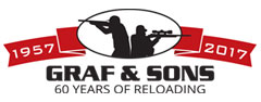 Graf and Sons - The Reloading Authority
