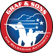 Graf & Sons: The Reloading Authority