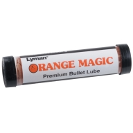 LYMAN ORANGE MAGIC BULLET LUBE 12/CS