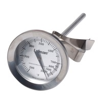 LYMAN LEAD THERMOMETER