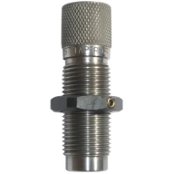 LYMAN 10MM/40 S&W TAPER CRIMP DIE