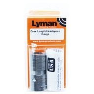 LYMAN CASE LENGTH HEAD SPACE GAUGE 30-06 SPRLFD