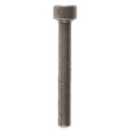 LYMAN DECAPPING PIN (10-PACK)