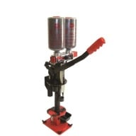 "MEC 600 JR 410g 2.5"" MARK V SHOTSHELL LOADER"