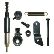 "MEC CONVERSION KIT 12ga 3"" GRABBER/9000G"