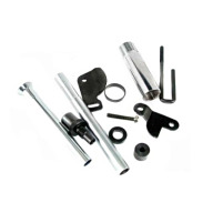 "MEC CONV KIT 12g 3.5"" 600 JR, PRESS w/ PRIMER FEED"