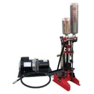 MEC 9000H 28ga SHOTSHELL HYDRAULIC LOADER + PUMP