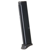 PROMAG RUGER LCP 380 ACP 10rd MAGAZINE STEEL BLUE
