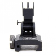 PROMAG AR15 GAS BLOCK FLIP UP FRONT SIGHT