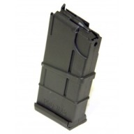 PROMAG RUGER MINI-14 223 REMINGTON 20rd MAG POLYMER BLK