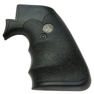 Pachmayr Ruger Super Blackhawk Decelerator® Grip for Square Trigger Guard with Finger Groove