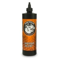 BORE TECH SHOTGUN BLEND 16oz BOTTLE 12/CS
