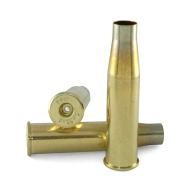 PRVI PARTIZAN BRASS 8x56R MODEL 95 HUNG. MANN. UNPRM 100/BAG