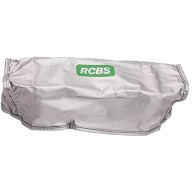 RCBS 502/505/510 Powder Scale Dust Cover