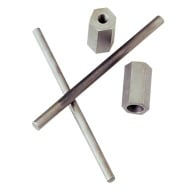 RCBS STUCK CASE REMOVER-2 KIT