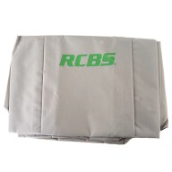 RCBS DUST COVER FOR SINGLE STAGE PRESSES
