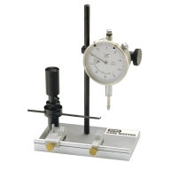 RCBS CASE MASTER GAUGING TOOL