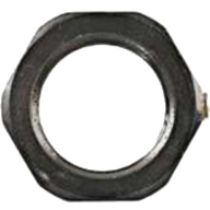 RCBS DIE LOCK RING 7/8-14 (5-PACK)