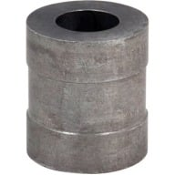 RCBS #366 POWDER BUSHING FOR GRAND PRESS