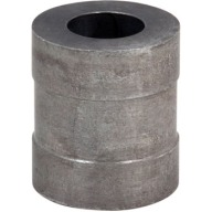 RCBS #498 POWDER BUSHING FOR GRAND PRESS