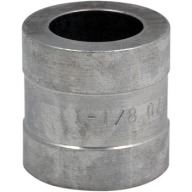 RCBS 1-3/8oz #6 LEAD SHOT BUSHING FOR GRAND PRESS