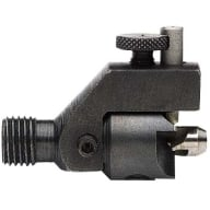 RCBS TRIM PRO 3-WAY CUTTER 6.5cal