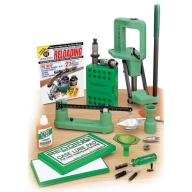 Redding Big Boss Pro-Pak Single Stage Reloading Press Kit