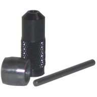 REDDING 30cal CARBIDE SIZE BUTTON KIT