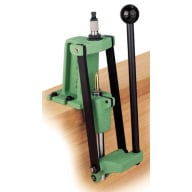 Redding Ultramag Single Stage Reloading Press