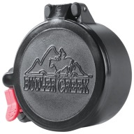 "BUTLER CREEK FLIP-OPEN 13 EYE COVER/1.570""/39.9mm"
