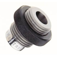 REDDING 38 SPL TRIM DIE SERIES A