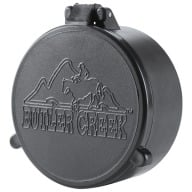 "BUTLER CREEK FLIP-OPEN 33 OBJ COVER/2.043""/51.9mm"