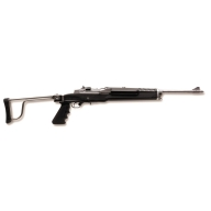 BUTLER CREEK FOLD STOCK RUGER 10/22 STLSS