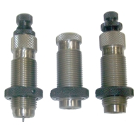 REDDING 10MM AUTO CARBIDE PRO-SERIES 3-DIE SET