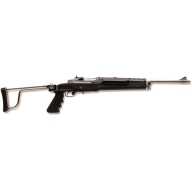 BUTLER CREEK FOLD STOCK RUGER M14/30 STS
