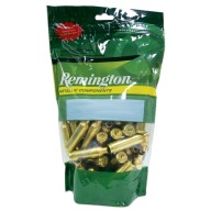 Remington Brass 375 H&H Magnum Unprimed Bag of 50