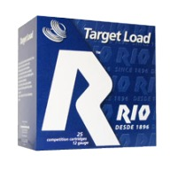 Rio Target Loads - Graf & Sons