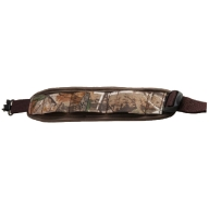 BUTLER CREEK SLING SHTGUN COMFORT STRETCH MOSSY OAK