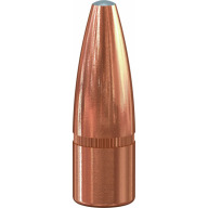 SPEER 30 (.308) 150gr SP BULLET GRAND-SLAM 50/bx
