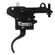 TIMNEY WINCHESTER 70 PRE & POST 64 1.5-4lb w/o SAFETY