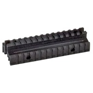 WEAVER AR-15 BASE PAIR FOR HANDGAURD