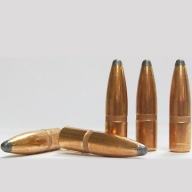 WINCHESTER BULLET 7MM (.284) 150gr PP 100/bag 20/cs