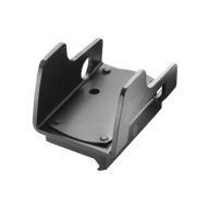 BURRIS FASTFIRE MOUNT PICATINNY PROTECTOR