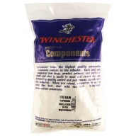 Winchester Brass 500 S&W Unprimed Bag of 50