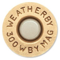WEATHERBY AMMO 300 WEATHERBY 180g NOSLER BALLISTIC-TIP 20/bx 10/cs