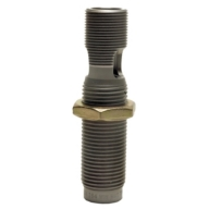 Dillon Rapid Trim Size Trim Die 22-250 Remington