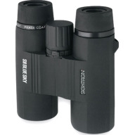 SIGHTRON 10x50m BINOCULAR WATERPROOF MULTI-COATED