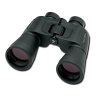 SIGHTRON 7x50mm BINOCULAR WATERPROOF MULTI-COATED