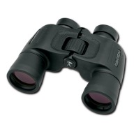 SIGHTRON 12x42mm BINOC WATERPROOF MULTI-COATED